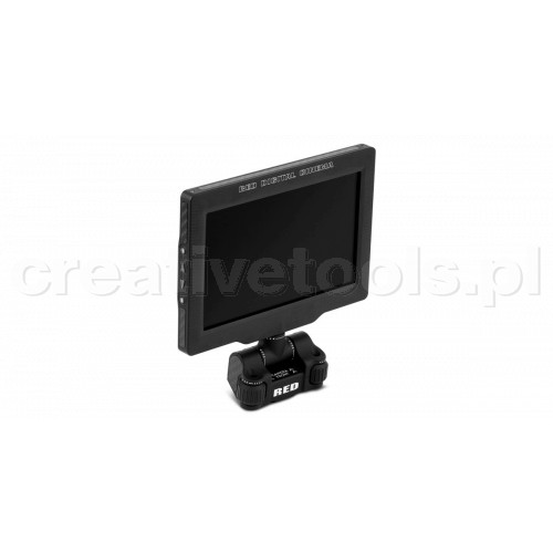 """RED DSMC2 TOUCH 7"""" LCD (730-0024)"""