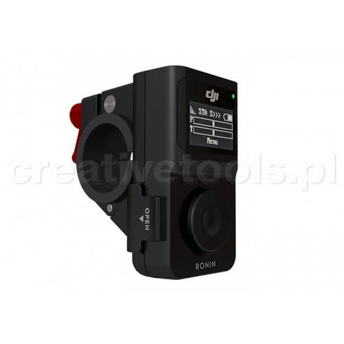 DJI Wireless Thumb Controller do Ronin-M