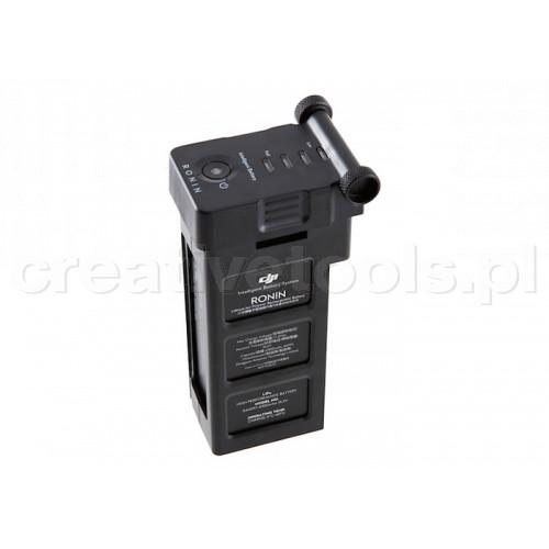 DJI Ronin  Part50 4S Intelligent Battery (4350mAh)