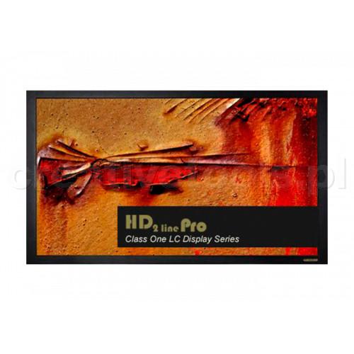 sonoVTS HD2line PRO PDP 55W