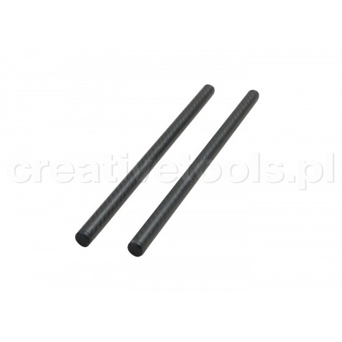 """Carbon Rods 15mm 36"""""""