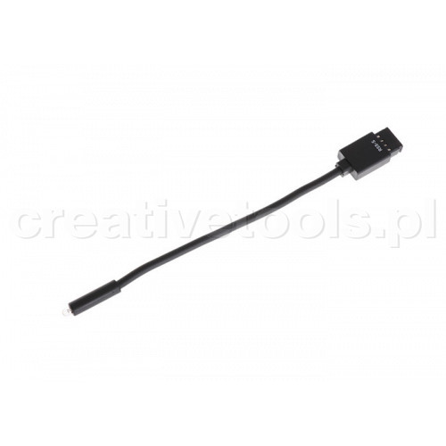 DJI Ronin-MX - RSS Control Cable for Sony