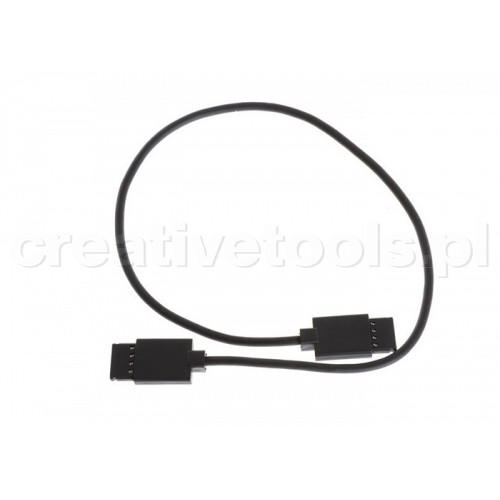 DJI Ronin-MX - CAN Cable for Ronin-MX/SRW-60G