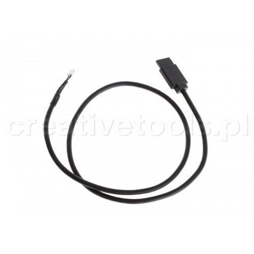DJI Ronin-MX-Power Cable for Transmitter SRW-60G