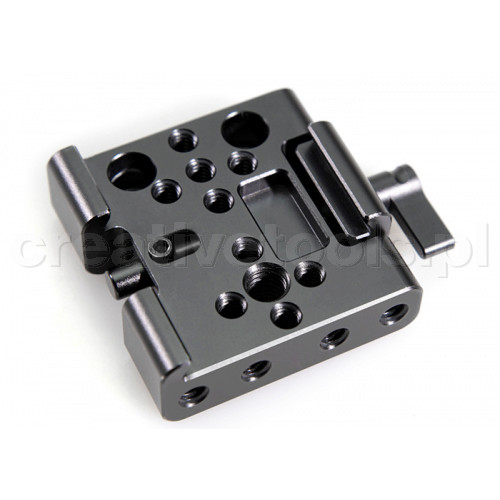 SmallRig (1716) Manfrotto Dovetail Clamp