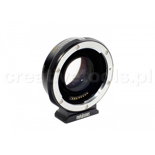 Metabones Canon EF do Sony E T (SB) ULTRA 0.71x