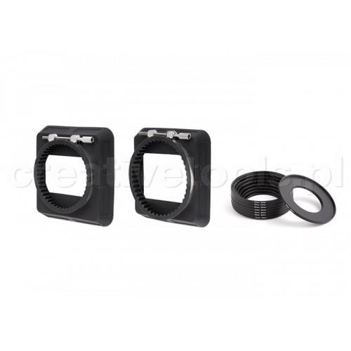 Wooden Camera (239300) Zip Box Kit 4x4