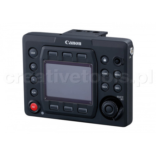 Canon Remote Operation Unit OU-700