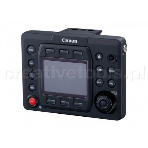Canon Remote Operation Unit OU-700