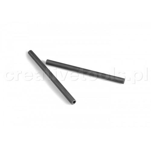 """SmallRig (1690) 15mm Carbon Fiber Rod - 9"""", 2 szt."""