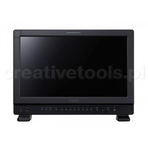 Canon DP-V1710 4K UHD Monitor referencyjny