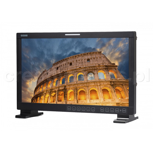 "Osee LCM230-E 23"" LED-LCD Display"