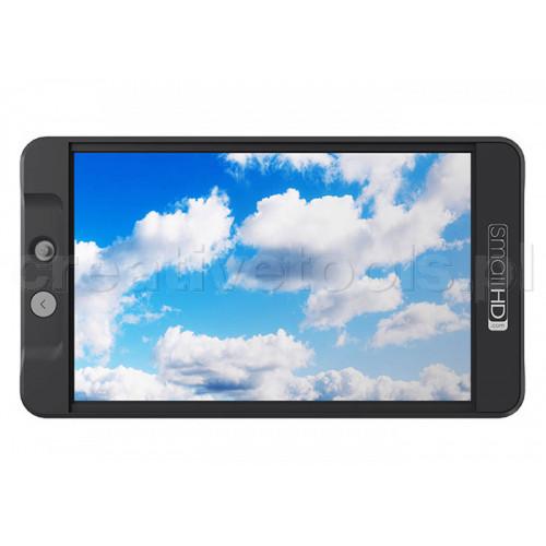 SmallHD 701 Lite HDMI On-Camera Monitor