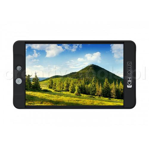 SmallHD 702 Bright Full HD Field Monitor
