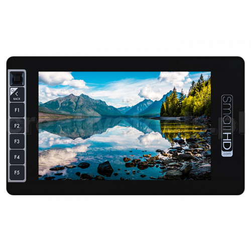 "SmallHD 703 7"" Ultra-Bright Full HD Monitor"