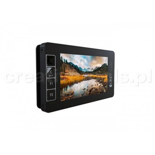SmallHD 503 Ultra-Bright Full HD Monitor