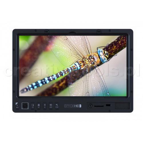 """SmallHD 1303 13"""" Full HD Studio Monitor"""