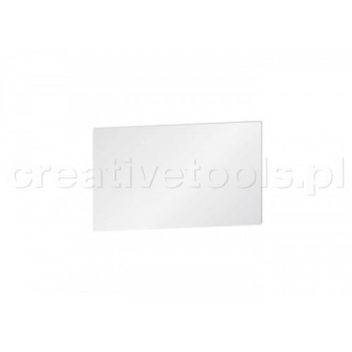 "SmallHD 32"" Acrylic Screen Protector Basic Edition"