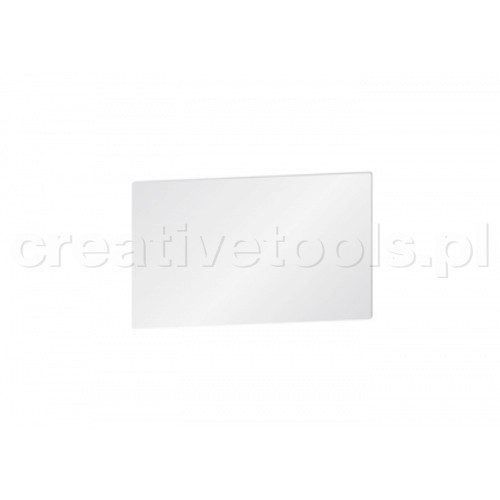 "SmallHD 32"" Acrylic Screen Protector Anti reflective Deluxe Edition"