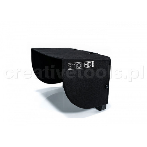 "SmallHD Sun Hood For 24"" Production Monitors"