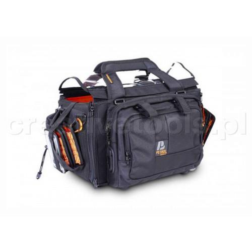 Petrol Bags PS603