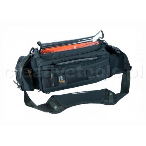Petrol Bags PS617