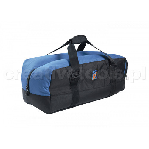 Petrol Bags PIAB