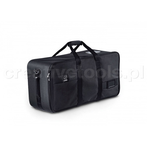 Petrol Bags PL2003