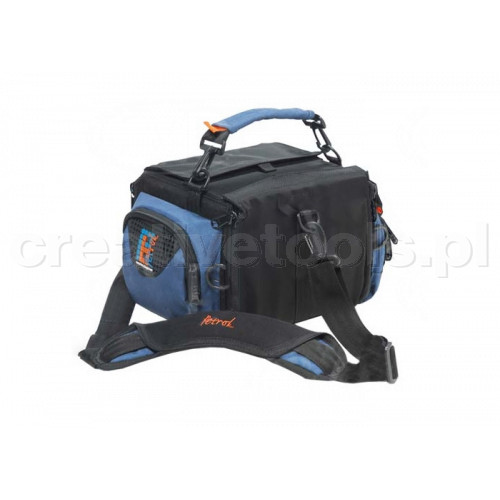 Petrol Bags PLMD-1