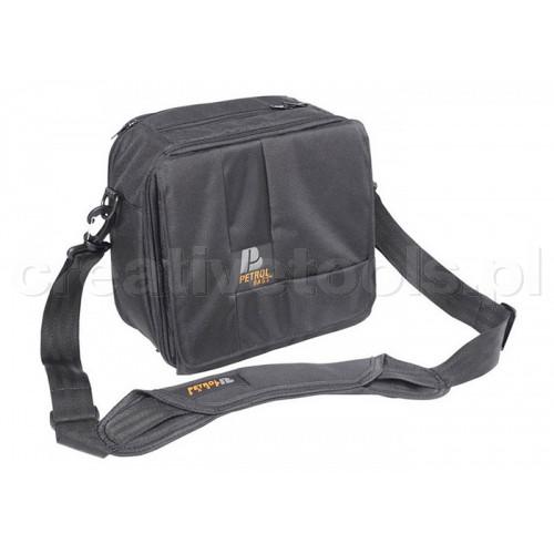 Petrol Bags PM803