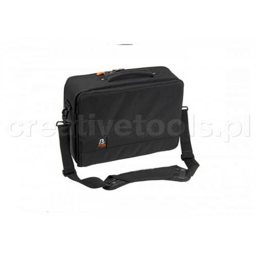 Petrol Bags PM804
