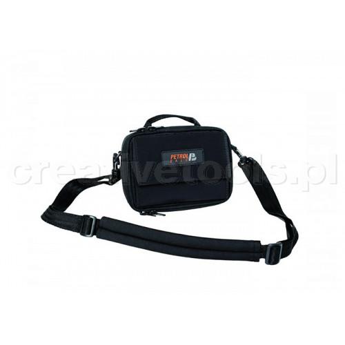 Petrol Bags PM805
