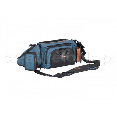 Petrol Bags PPMB/PWMB