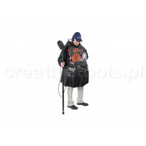 Petrol Bags PS606
