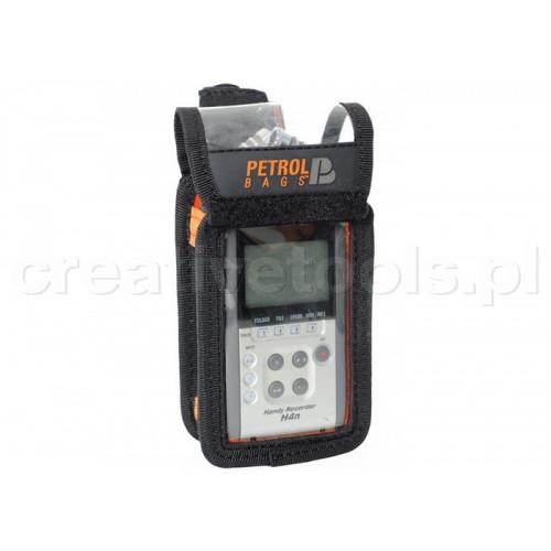 Petrol Bags PS615