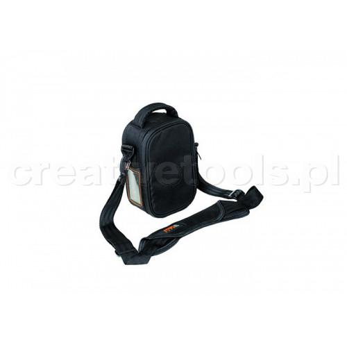 Petrol Bags PS616