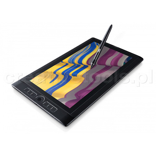 Wacom MobileStudio Pro 13 QHD i7 256GB