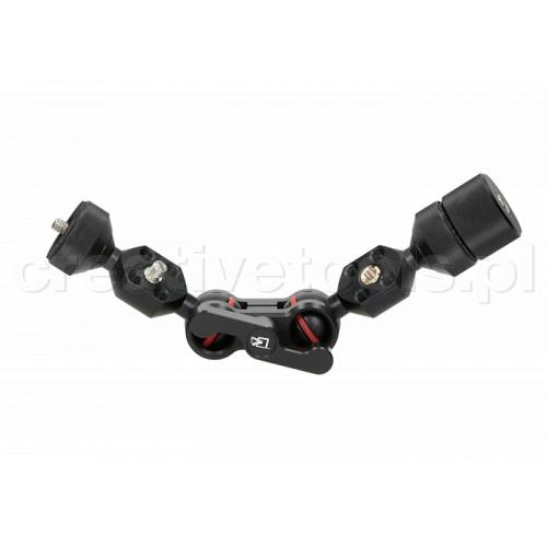 """Slidekamera VARIO Magic arm 8"""" CLASSIC"""
