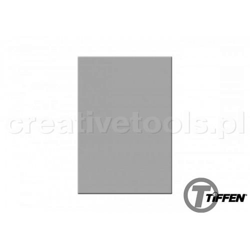 Tiffen 4x5,65 filtr ND 0.3 45650ND3