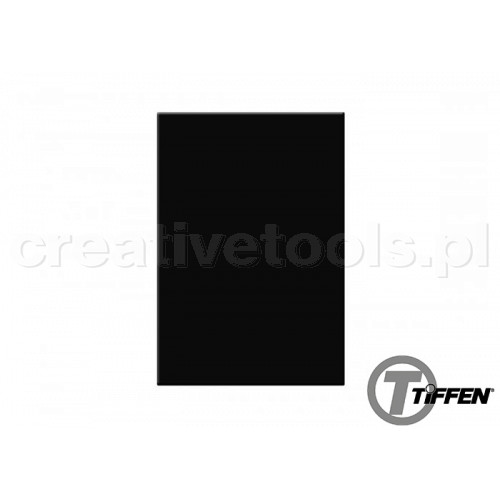 Tiffen 4x5,65 filtr ND 1.5 45650ND15