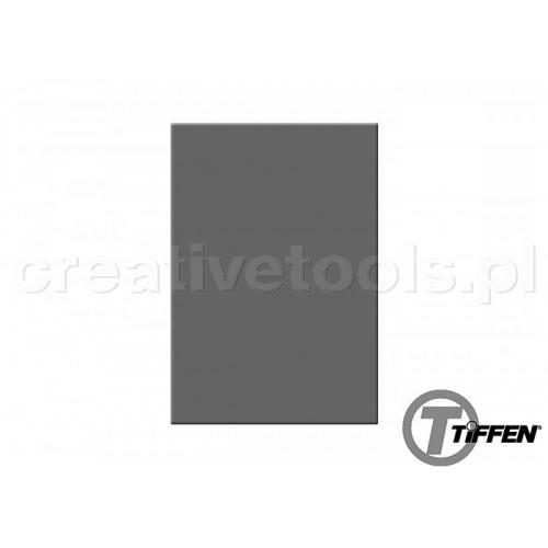 Tiffen 4x5,65 filtr POLARIZED (45650POL)