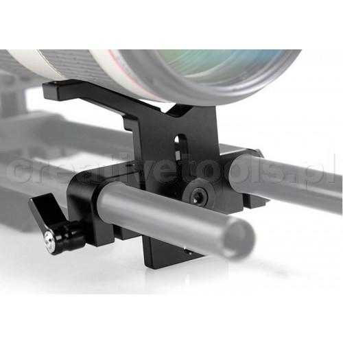 SmallRig (1087) Long Lens Support Telephoto
