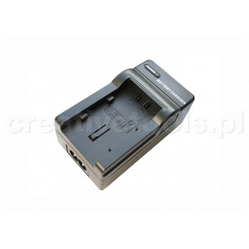 ZOOM mini DV CANBP945/970G/975 (Ładowarka)