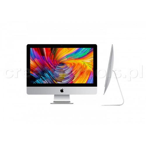 """Apple iMac 21,5"""" 4K - MNE02ZE/A"""