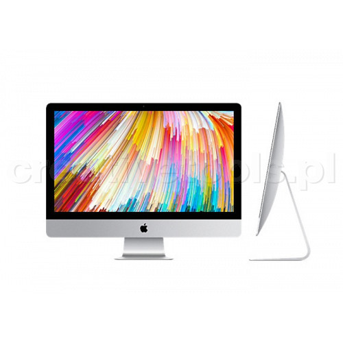"Apple iMac 27"" 5K -  MNED2ZE/A"