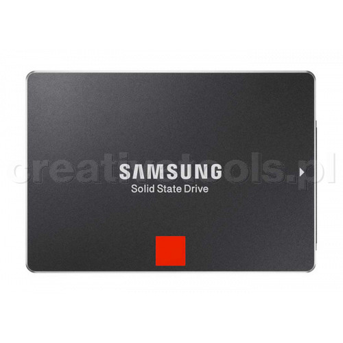 Samsung 850PRO 1TB