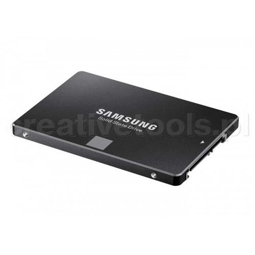Samsung 850EVO 4TB