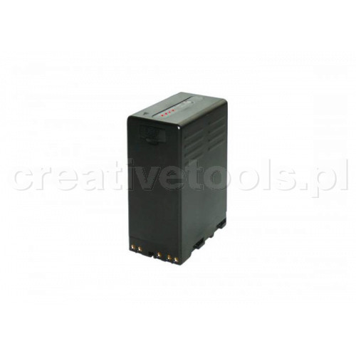 Axcom U-BPU75-UD