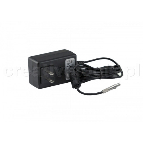 Convergent Design AC Power Supply