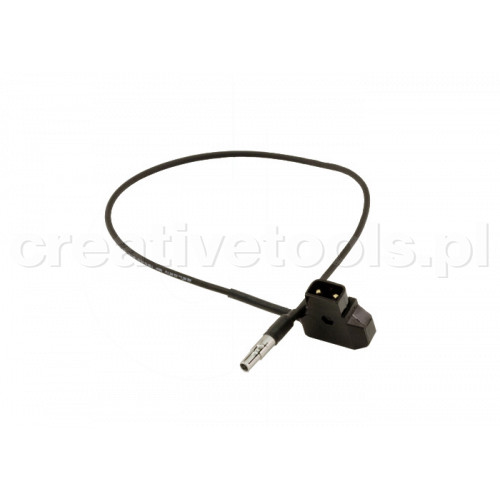 Convergent Design D-Tap Power Cable
